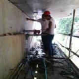 供应防撞墙切割/深圳防撞墙切割/广州防撞墙切割