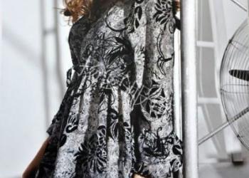 艾利欧欧朵拉品牌折扣批发图片