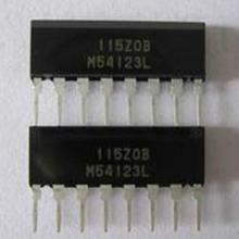 供应收购存储器IC