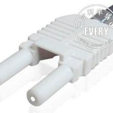 HFBR-RLS001Z塑料光纤跳线