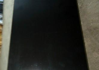 黑色尼龙板,白色尼龙板,蓝色尼龙板】】进口尼龙板