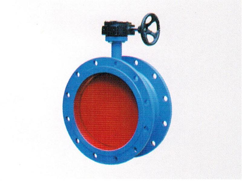 空气调节阀价位——专业的空气调节阀品空气调节阀摩