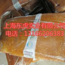 供应3L天然标胶越南厂家生产 批发