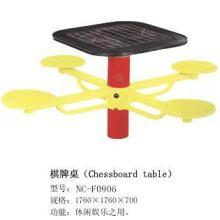 专业生产销售棋牌桌  型号:NC-F0906