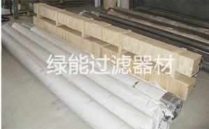 供应1000目不锈钢过滤网,800不锈钢过滤网,2000目过滤网报价
