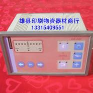 CR-300纠偏控制器图片
