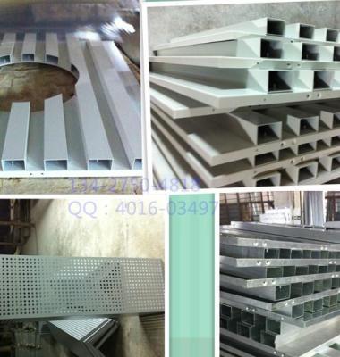 木纹长城铝板价格图片/木纹长城铝板价格样板图 (1)