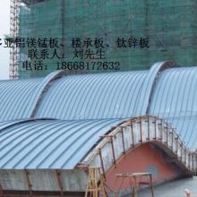 供应合肥淮南阜阳蚌埠铝镁锰板价格及厂家.18668172632
