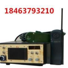 供应KTL101-J127V基地电台价格,供应商,厂家,山东图片