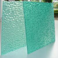 供应阳光板耐力板薄膜片材卷材