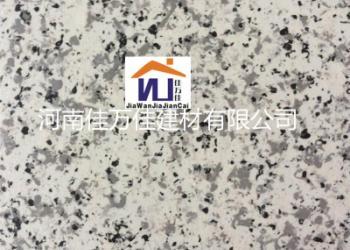 大理石面外墙保温装饰板图片