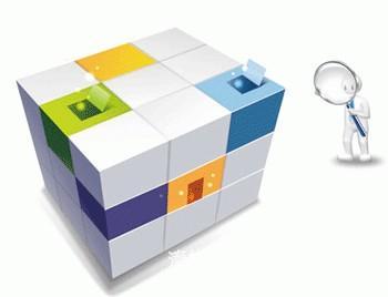 要找一流的软件开发,德道科技是最佳选软件开发婎