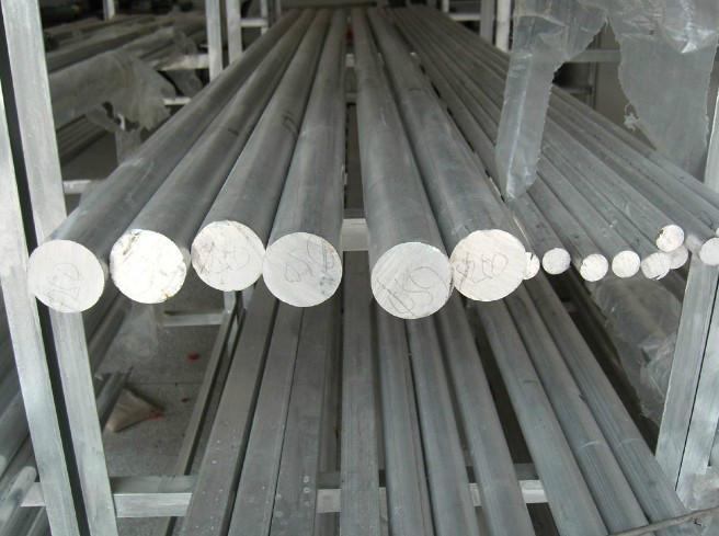 供应用于的2011铝棒5056-H32铝棒