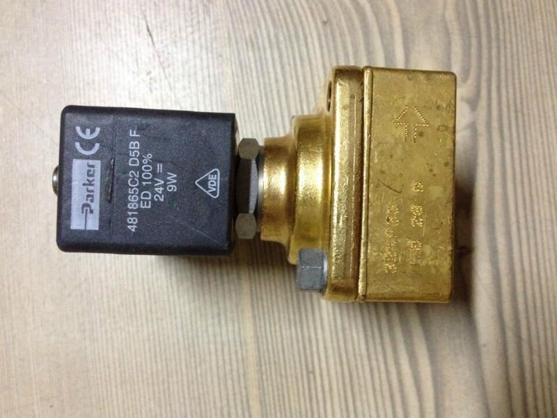 供应用于种吹瓶高压吹气阀的321h35图片大全图片
