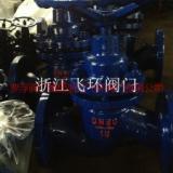 供应上海蒸汽柱塞阀U41SM,上海柱塞阀报价,上海柱塞阀规格