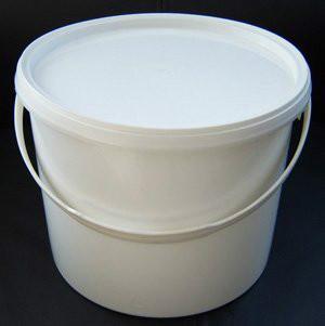 河塑料桶二手回收 河南塑料桶回收电话 河南塑料桶回收厂家