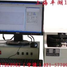 供应数控标牌凸字打标机 标牌打印机,标牌压印机,数控打标机,标牌压字机