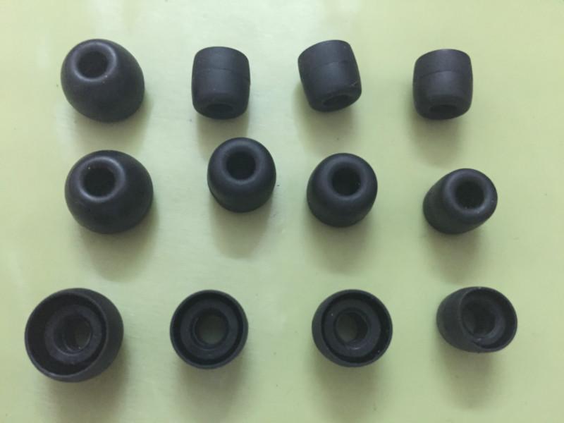 供应TCL耳机硅胶套,TCL耳机硅胶套价格