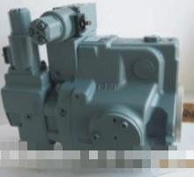 供应A56-FR04E175-60-60批发