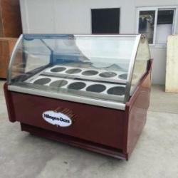 阜陽市冰淇淋櫃展示柜冰淇淋櫃厂家供應冰淇淋櫃展示櫃冰淇淋櫃