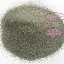 供应用于喷砂 研磨 表面处理的二级棕刚玉80#海旭磨料厂家直销
