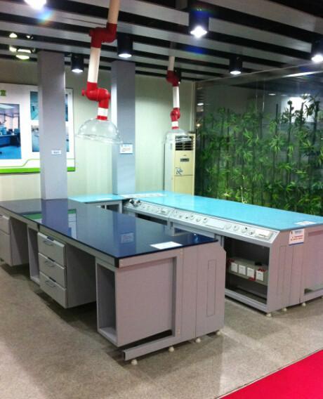 实验台,实验室台柜,实验室家具