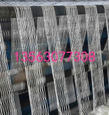 山东聚酯料耐风化网布密目网图片/山东聚酯料耐风化网布密目网样板图 (3)