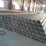 供应直径219螺旋管道防腐