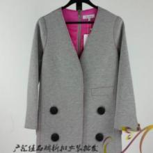 深圳南山品牌折扣女装,广汇佳服饰-值得选择批发