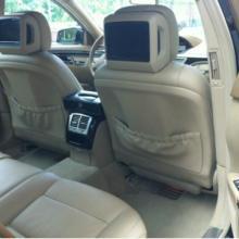供应全新奔驰S系、350、500批发