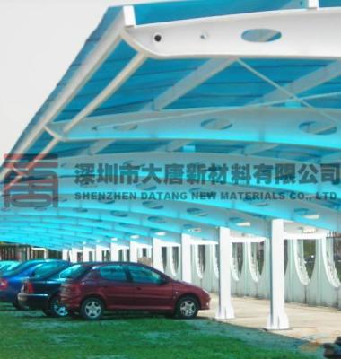 深圳广州东莞惠州珠海中山PC耐力板图片/深圳广州东莞惠州珠海中山PC耐力板样板图 (3)
