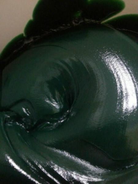供应优质-抗氧化极压锂基润滑脂