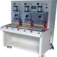 供应常熟压线焊接机厂家,昆山笔记本电池模组压焊机