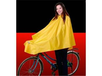 绍兴摩托车雨衣雨披报价/绍兴摩托车雨衣雨披行情
