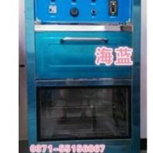 洛阳烤地瓜机-烤玉米机