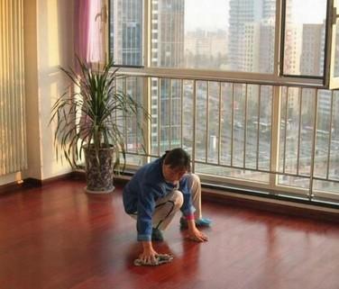 广西高水平的家务清洁,您的首选家务清洁允