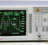 供应HP8714ET/HP8714ET网络分析仪