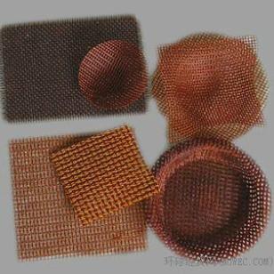 山东硅溶胶铸造用过滤网帽图片