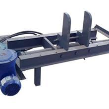 液壓阻車器單軌阻車器中磊工礦圖片