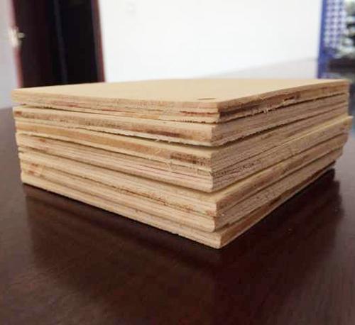 【求购板材片小竹条竹家具毛竹】家具片小竹条汉萨哪里卖毛竹图片