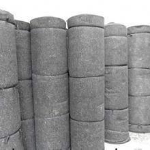 供应工业包装毡非织造布土工布工业用布大棚布针刺无纺布批发