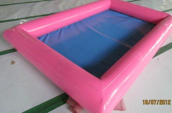 供应儿童游泳池  充气水池  支架水池  大型泳池