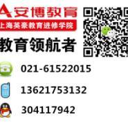 上海Adobe平面设计师认证班图片