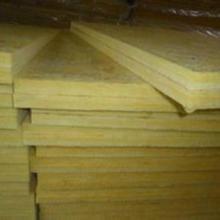 保温装饰板石材保温装饰板复合保温装饰板康杰通风批发