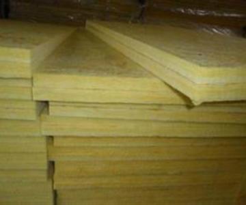 保温装饰板石材保温装饰板复合保温装饰板康杰通风图片