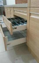 供应山西吸塑模压门板,模压吸塑价格,吸塑橱柜加工,铝合金柜体厂,山西批发