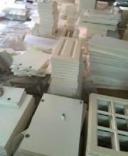供应吸塑门板,吸塑门板加工厂,吸塑门板批发,吸塑门板定做,吸塑门价格