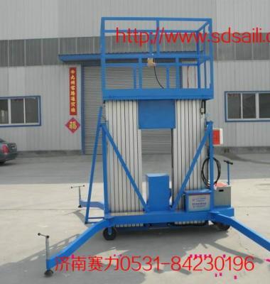 升降机价格图片/升降机价格样板图 (1)