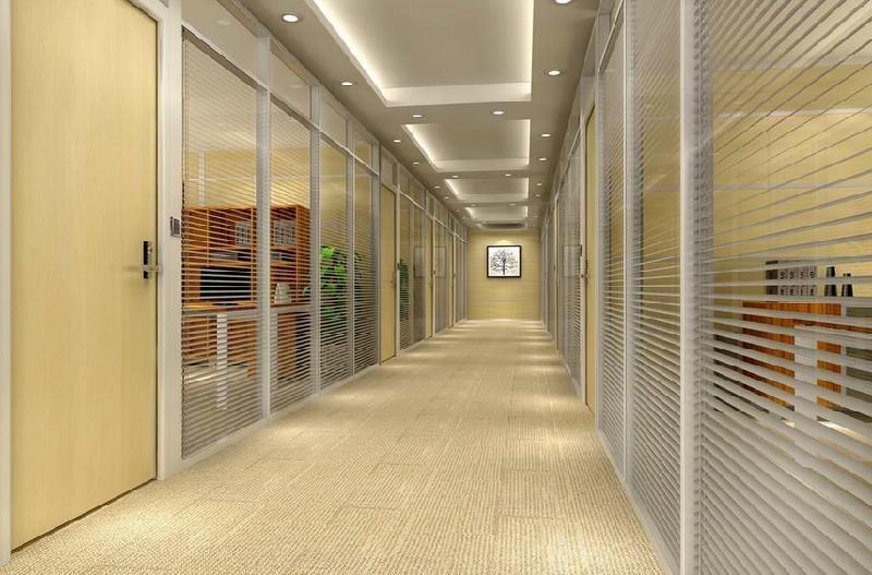 江苏可信赖的建筑装饰工程公司建筑装饰工程瓇