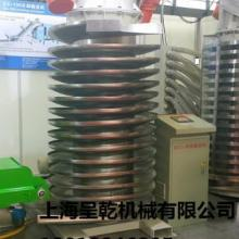 供应橡胶冷却机,橡胶冷却输送机,油封冷却机,鞋底冷却机,上海呈乾批发